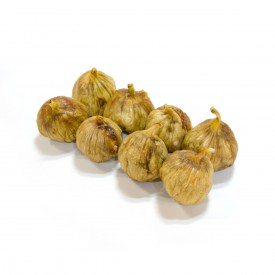 8 Figs filled with foie gras ( vacuum packed)