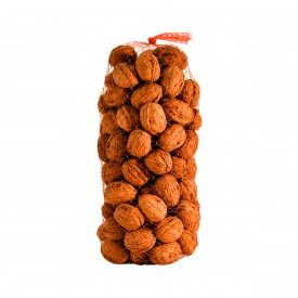 5 kg Whole nuts AOC Noix du Perigord +28/-34