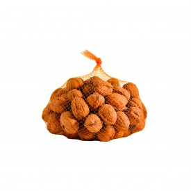 Whole walnuts AOC Noix du Périgord +32